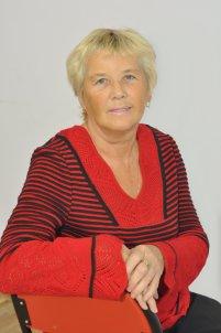 51 Петрова Н.В.